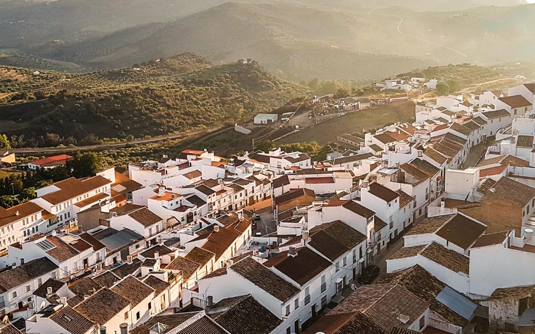 6 escapadas perfectas en la provincia de Sevilla